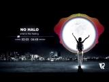 Rize FM Ultra v. Hed Kandi 3 DiscoFunky House Mix