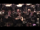 Gustav Mahler. Symphony No. 2 (fragment) Teodor Currentzis, musicAeterna