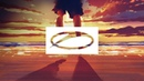 Assaf - Trinity Sound Quelle Max Meyer Remix ASOT873