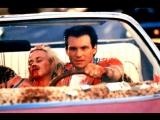 18+ Настоящая любовь(Квентин Тарантино)[Триллер,криминал, драма, 1993, США, Франция, BDRip 1080p] LIVE