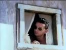 Depeche Mode. Halo. 1990.