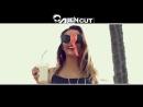 - Lonely 2K17 (Alien Cut Remix) - (Official Video)