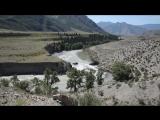 Грифон82 #19 - путешествие на Алтай