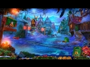 The Christmas Spirit 2 Mother Gooses Untold Tales Геймплей