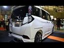 Jamin Murah Versi 5 Seater Dari Toyota Vellfire Lawan Karimun Wagon R