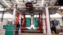 Water Tank Blow Molding Machine Manufacturer-Qingdao Yankang Plastic Machinery Co ,Ltd
