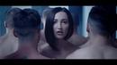 Ольга Бузова - Мало половин премьера клипа, 2017