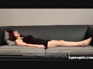 Sequence 01_1. Малаховский - Уличный гипноз. Оргазм под гипнозом