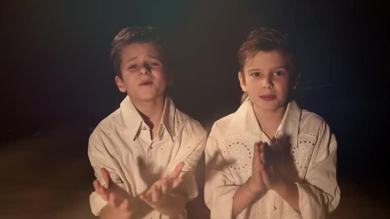 Promo Джинсовые мальчики Мама Jeans Boys Mother