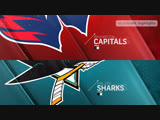 Washington Capitals vs San Jose Sharks Feb 14, 2019 HIGHLIGHTS HD