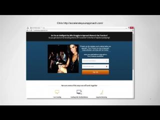 Eben Pagan  Marketing Implementation Bootcamp Section 3 - Find The Hidden Motivator.1080p.x264.aac