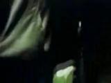Кар Мен - Лондон good bye