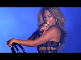 Beyoncé feat Jay Z - Drunk In Love ( Live at On The Run Tour)