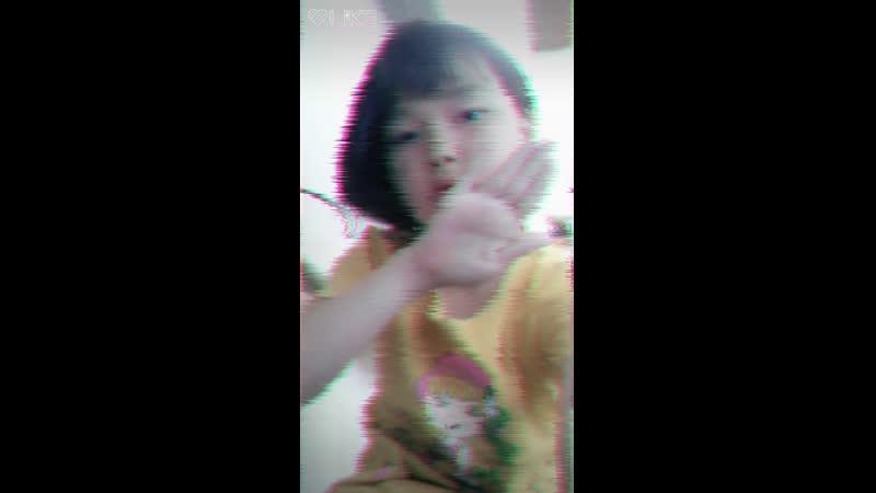 Like_2019-05-07-11-43-34.mp4