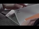 Цифровая ручка Neolab Neo SmartPen N2