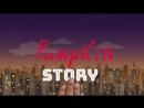 Pumpkin story 1