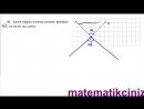 7. Sınıf Gizem Yayınları Matematik Ders Kitabı Sayfa 188 Cevabı