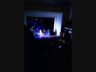 Гульнара Назырова - Live