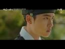 "tvN 드라마 on Instagram: ""⠀⠀⠀⠀ 나는...! 누구랬지? 기억소실 왕세자 도경수 아쓰남 되"
