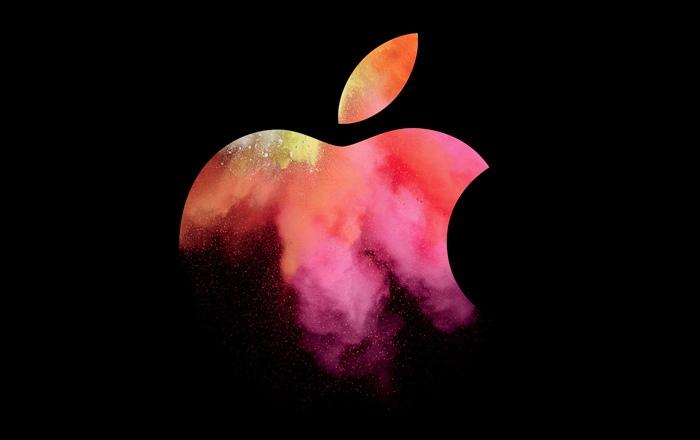 Школьник взломал серверы Apple потому, что мечтал работать в компании