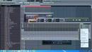 FL Studio Tutorial How to make a Sine Compression Bass Neurofunk Drum Bass