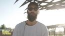 Раф | преподаватель Хип-Хоп в центре танца MAINSTREAM