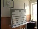 О том какие профессии являются наиболее актуальными рассказали в Старобешевском районном центре занятости