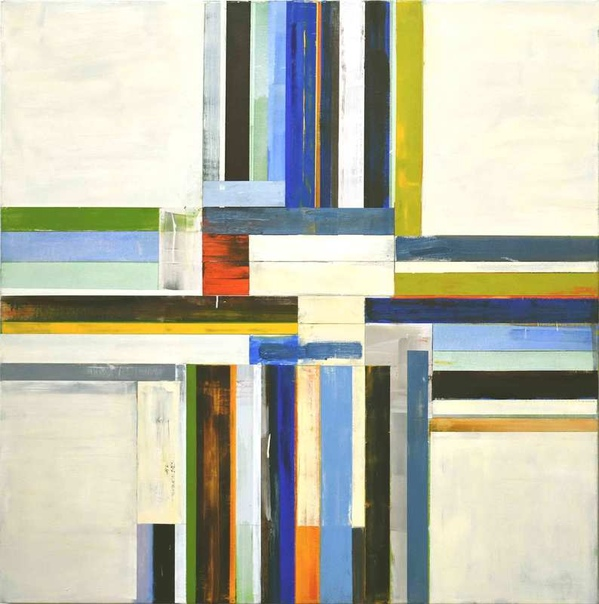 Lloyd Martin (1956, USA) https://v.com/album-124758405_260791619