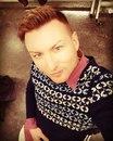Александр Егоров фото #36