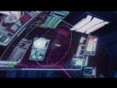 Пространство The Expanse Сезон 3 Эпизод 2 «Свой-чужой»