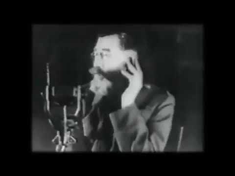 Казнь Драголюба Дражи Михайловича и усташско-четнический союз