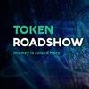 Token Roadshow