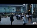 Гонконгская биржа Площадь Вечерние инсайты
