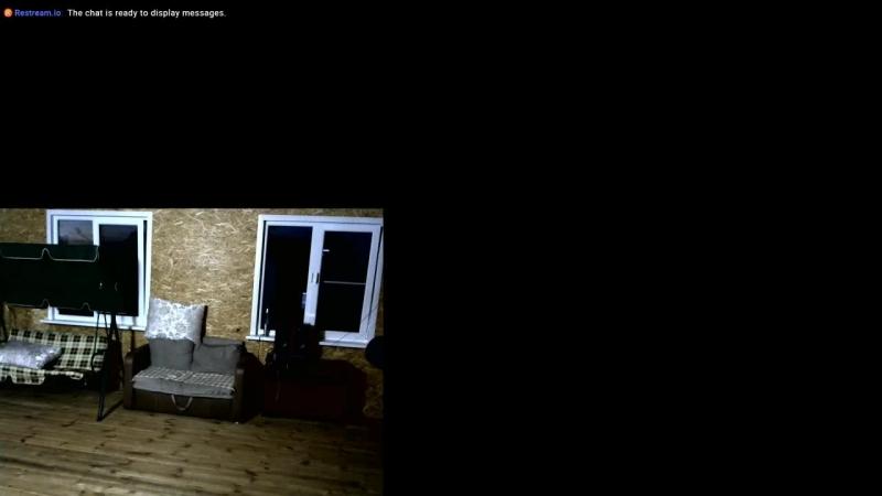 Идет набор последователей) www.twitch.tv/funnywhiskas