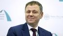 За растрату 34 миллиардов объявлен в розыск бывший руководитель банка Открытие