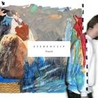 Stereoclip альбом Travel