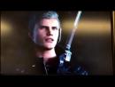 Devil May Cry 5 SPOILERS Dantes Devil Trigger, V's Face Reveal, Vergil