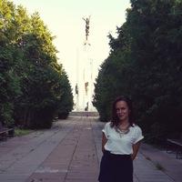 Аватар Марии Светлецкой