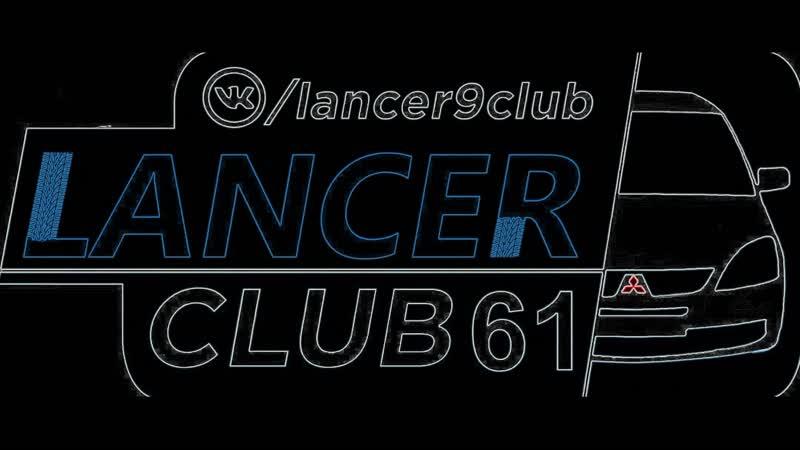 Lancer club61