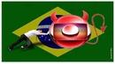 Rede Globo pode está com os dias de glórias contados