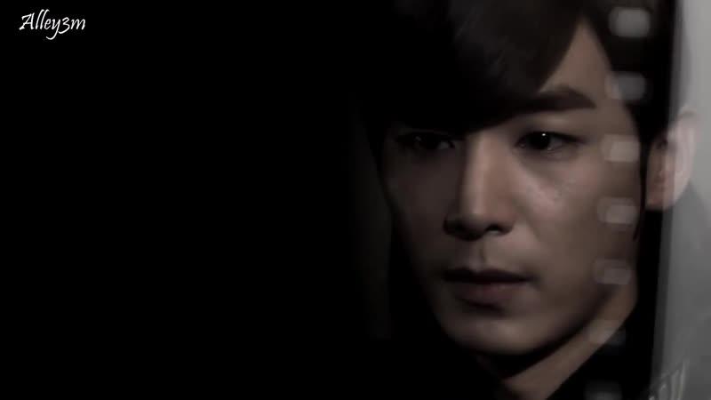 Тал Тал ♥ Ки Нян Я любила тебя