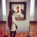 Анастасия Соловьева фото #4