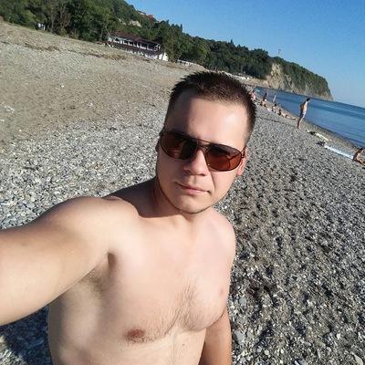 Иван Простев