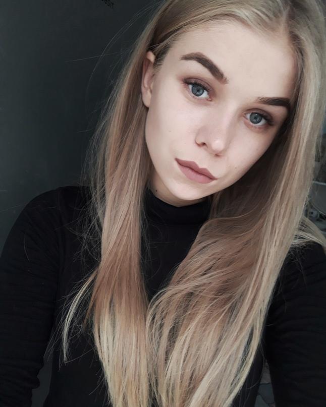 Olya Avgustinovich |