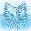 <<<FOXTALE FOLK-METAL>>>