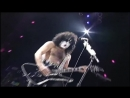 KISS «I Was Made For Lovin You»