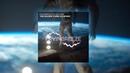 Frainbreeze Natune - The Golden Flame (Club Mix)