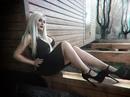 Людмила Angel фото #8