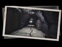 Viscera Cleanup Detail - The Vulcan Affair DLC Launch Trailer