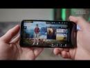 Антон Григорьев - ОБЗОРЫ Убийца Xiaomi Redmi 5 или бюджетный фейл от Huawei - Honor 7C обзор